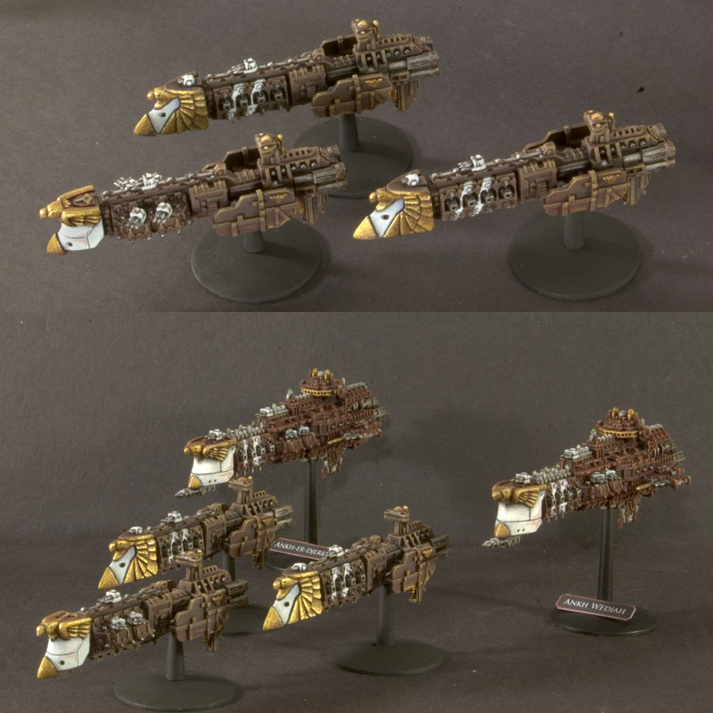 Proue Voss Zeuslightcruisers